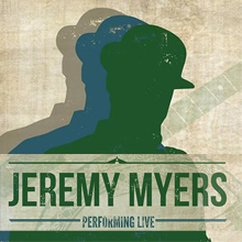 Jeremy Myers – Official Site